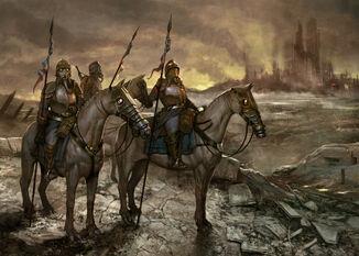 On pale horses by diegogisbertllorens-d65i4c3 (1)
