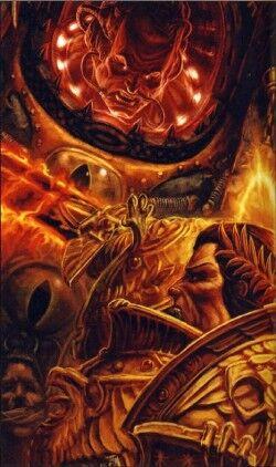 Horus contra el Emperador Wikihammer 40k.jpg
