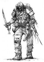 Caos soldado del magister enok inokenti.jpg