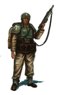 Guardia Imperial 2 Wikihammer