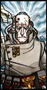 Tarot imperial el psiquico