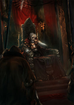 Navegante trono.jpg