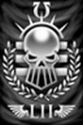 120px-Silver Skulls Banner