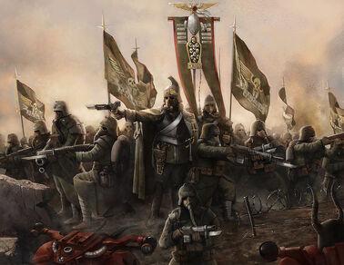 Korps de la Muerte de Krieg en Combate.jpg
