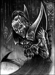 Urien Rakarth 3ª Edición ilustración.jpg