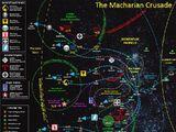 Cruzada Machariana