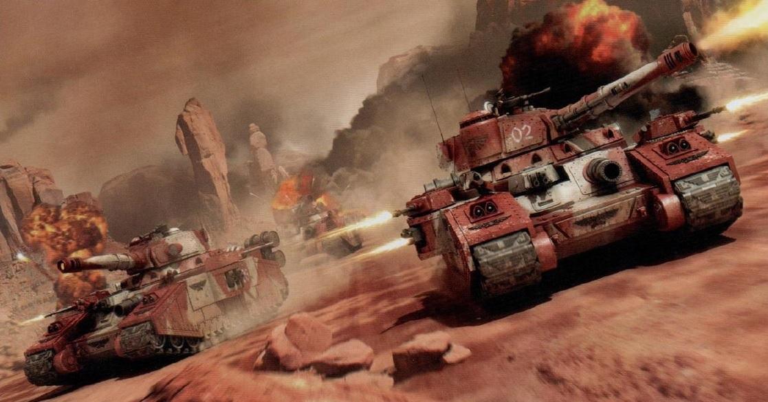 Guerra de Kalidar