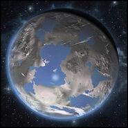 Planeta Malfi