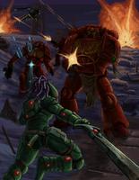 Escorpion Asesino 1 Wikihammer 40K