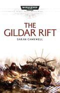 Gildar Rift Cover