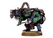 Warhammer-40000-zakeadorez-y-achicharradorez-orkos-3816-MLM69513646 7267-F