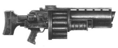 Lanzagranadas modelo Victoria II.jpg