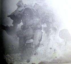 Psi-Titán del ordo sinister.jpg
