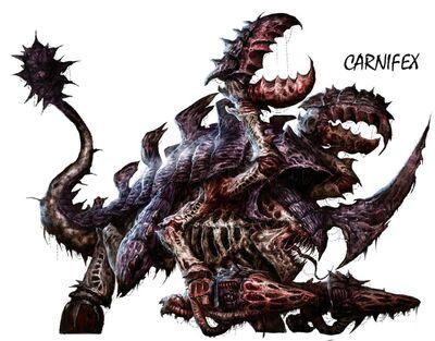 Tiranidos arte carnifex.jpg