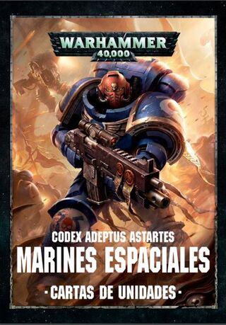 Cartas de unidades Warhammer 40k marines espaciales.jpg
