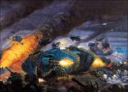 Land Raider.jpg