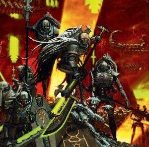 Líder Necron Daculus Necroguardias Portal Wikihammer.jpg