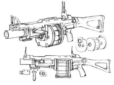 Vorograd M38.jpg