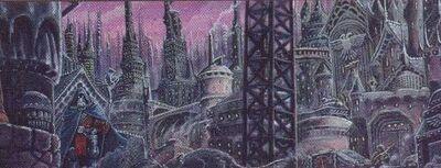 Ciudad colmena 2.jpg