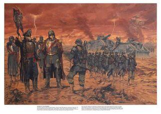Tropas de Krieg marchan al frente.jpg