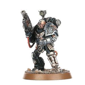 Ennox Sorrlock Manos de Hierro Guardianes de la Muerte.jpg