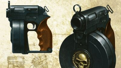 Pistola escopeta ''Rex''.jpg