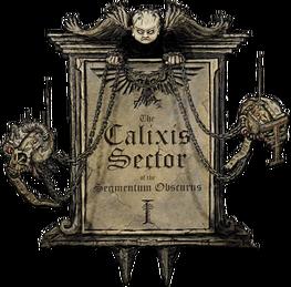 Calixis-logo.png