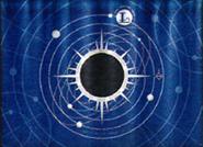 Titanes legio Astorum librea eclipse