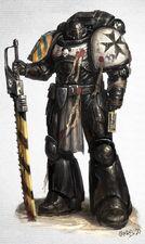 Orniris-terensi-orniris-art-alberich-woglinde-black-templars-original-character-by-lazarus-crusader-warhammer-40-000-40k-space-marines-fan-illustration-grim-dark-grimdark-concept-scifi