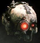Servocráneo Warhammer 40k Wikihammer.jpg