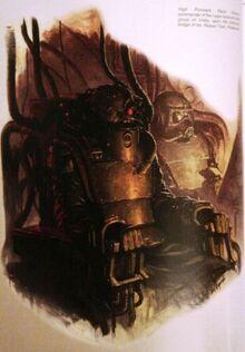 Mechanicum princeps titan.jpg