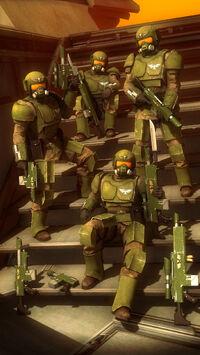 Guardsmen by lonefirewarrior-dberaml.jpg