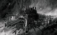 Ciudad Muerta - 1