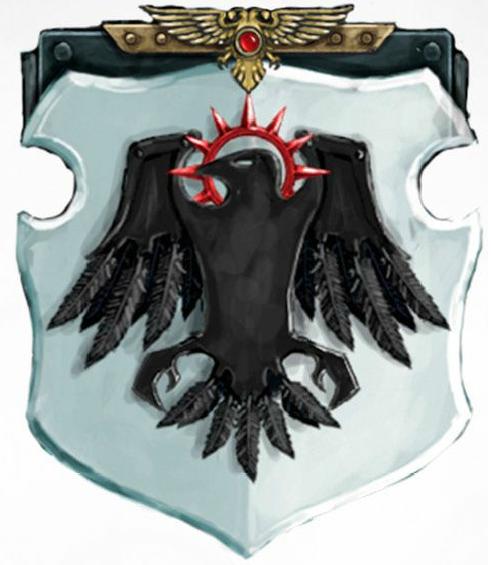 Arkhas Fal