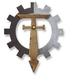 Simbolo Collegia Titanica.jpg