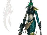 Culto de la Espada Maldita