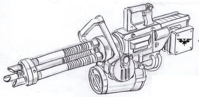 Repetidor láser rotatorio.jpg