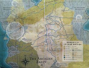Rynn Mapa Sorocco Wikihammer 40k.jpg