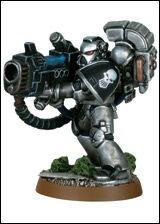 M1860643 Silver Skulls Dev