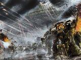 Batalla de Molech