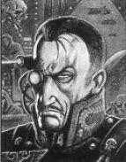 Flota jerarquia almirante Parol wikihammer