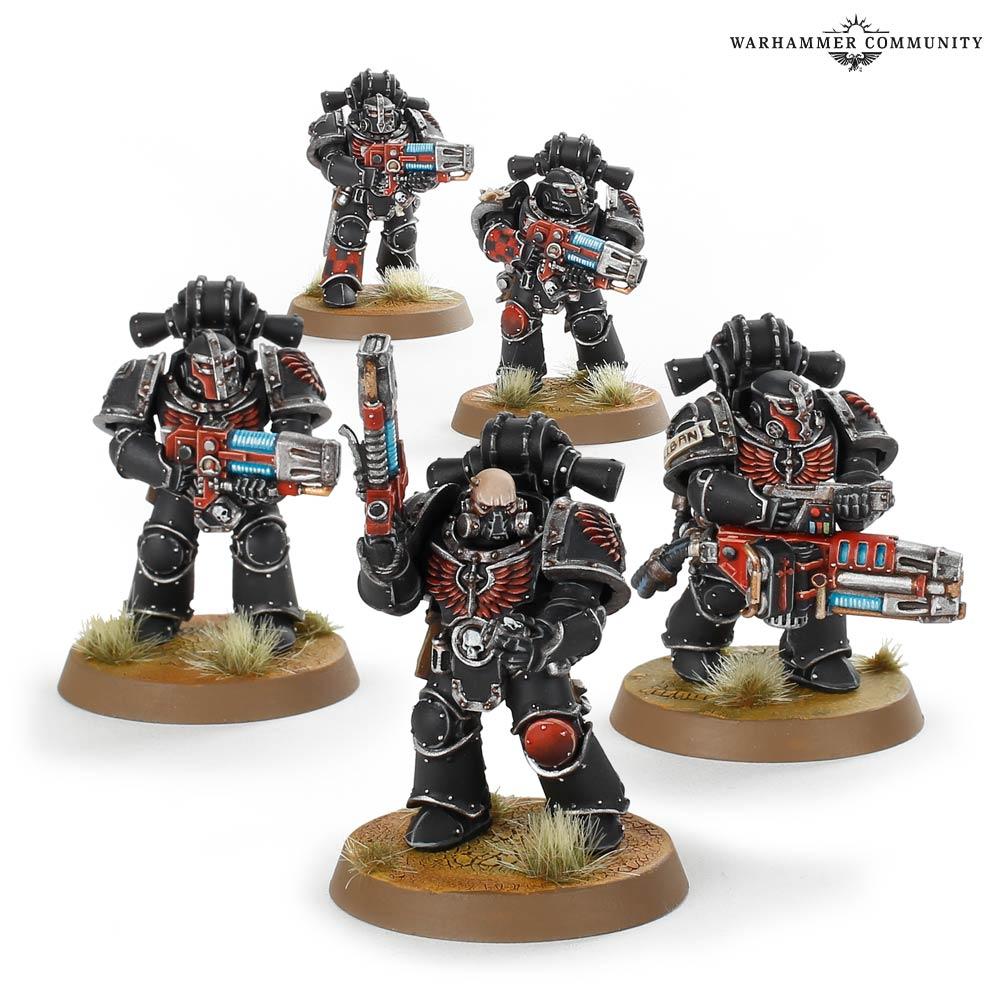 Escuadras Abolidoras