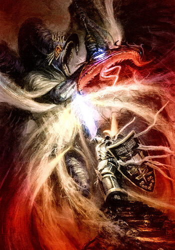 Lord Kaldor Draigo Caballeros Grises.jpg