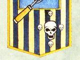 Legio Astraman