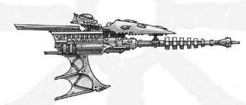 Destructor clase Aguijón Eldar BFG ilustración.jpg