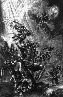 Gladiadores Pozo.jpg