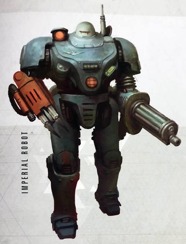UR-025
