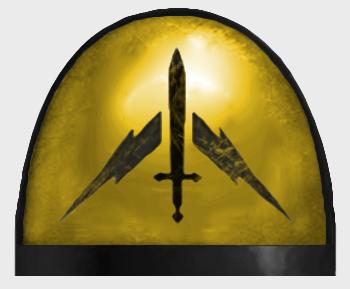 Templarios Plateados