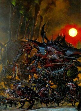Hive Fleet Behemoth.jpg