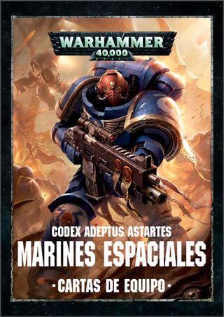 Cartas de equipo warhammer 40k marines espaciales.jpg